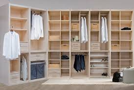 custom closets designs. Beautiful Designs Contempo Closet Is Pleased To Announce Their Latest Foray Into Walk In  Closet Systems For Custom Closets Designs