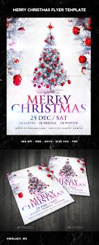 best ideas about christmas flyer christmas merry christmas flyer