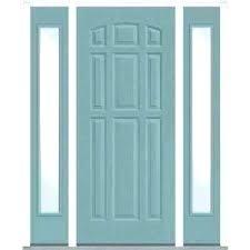 2 panel front door 2 panel entry door panel front door 3 panel entry door panel