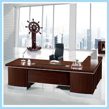 Modern office table Diy Latest Modern Office Table Design Photos Made In China Wooden Executive 550550 Headmathme Latest Modern Office Table Design Homegramco