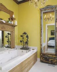 Interior Bring Your Lovely Living Room To Life With Color Schemes Country Bathroom Color Schemes