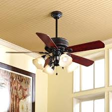 can you add a light kit to any ceiling fan choose the right ceiling fan for
