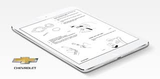 chevrolet repair & service manual choose your vehicle (instant Chevy Spark Ev Wiring Diagrams Download chevrolet repair & service manual choose your vehicle (instant download) 2016 Chevy Spark EV