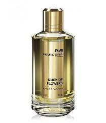 <b>Mancera Musk of Flowers</b> Eau De Parfum Spray 4 oz in 2020 ...