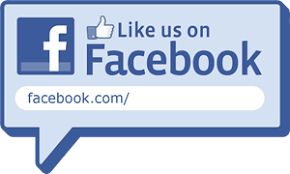 Like Us On Facebook Vector Like Us On Facebook Logo Vector Eps Free Download