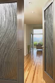 Decorative Door Designs Doors Mason New House Interior Doors Designers House Interior Door 61
