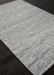 grey area rug 8x10 amazing best gray area rug ideas on rugs in wool within grey grey area rug 8x10