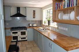 Handmade Kitchen Furniture Handmade Kitchen Denmead In Hampshire Higham Furniture