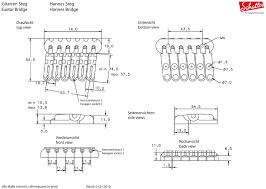 products schaller Schaller 5 Way Switch Diagram technische zeichnung schaller steg hannes schaller 5 way switch wiring
