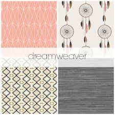 Dream Catcher Crib Bedding Set Pin by Kelly Morton on Baby girl Pinterest Dream catcher 37