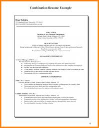 Sorority Resume Example Sorority Social Resumees Sop Proposal Skill Based Resume Examples 44