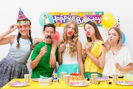 15 17 year old boy birthday party ideas