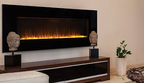 lennox electric fireplace. superior electric fireplaces lennox fireplace