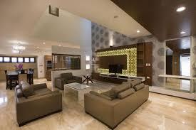 White Marble Floor Kitchen Flooring Ideas White Marble Flooring For Modern Kitchen Design