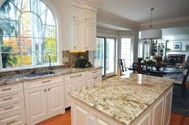 kitchen countertop options white countertops ikea