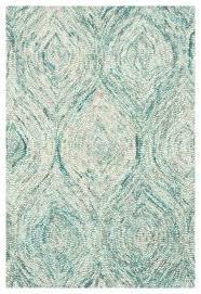 ikat rug blue rug ivory and sea blue safavieh ikat blue rug ikat rug blue