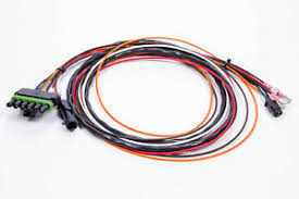 msd 8860 wiring harness wiring diagrams value msd wiring harness wiring diagram inside msd 8860 wiring harness