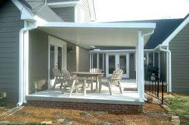 wood patio cost patio cover cost yourself aluminum awnings patio cover installation wood patio wood patio cost