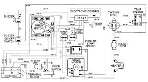 samsung dryer wiring diagram samsung front load dryer wiring samsung dryer 4 prong power cord at Samsung Electric Dryer Wiring Diagram