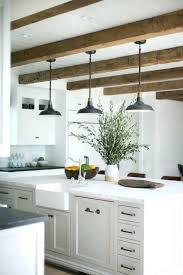 kitchen island kitchen island light fixture Kitchen Island Pendant