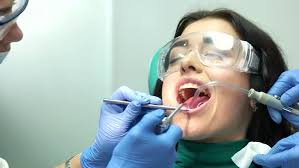 Questions To Ask A Dental Assistant Questions To Ask Before You Select A Dentist In Phuket