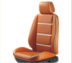four wheeler seat covers white brick