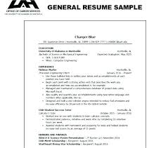 manufacturing resume sample manufacturing executive sample resume podarki co