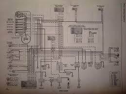 6 aprilia sr 50 wiring diagram, aprilia rs50 wiring diagram's 50 led light bar wiring harness at 50 Wiring Harness