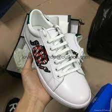 gucci shoes black snake. gucci shoes black snake e