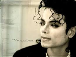 Michael Jackson Wallpaper For Bedroom 17 Best Images About Michael Jackson On Pinterest Legends