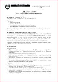 Interests On Resume Best 2316 Example Of Interests On Resume Resume Ideas Pro