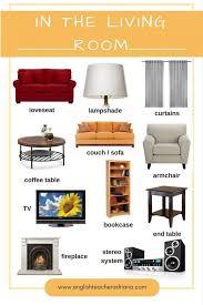 kitchen furniture names. Medium Size Of Kitchen:names Bedroom Furnitureces With Images Interesting Design Ideas Furniture Names Kitchen D