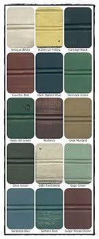 primitive paint colors for living room. primitive paint colors. colors for living room e