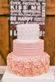 36 Gorgeous Textured Wedding Cakes Ideas Wedding Cakes Happyshap