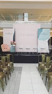 Corporate Backdrop Design Ideas Create Cultivate Stage Design Stage Design Corporate