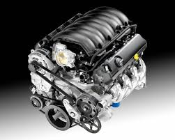 gm liter v ecotec l engine info power specs wiki gm gm 5 3l v8 ecotec3 l83 engine 2