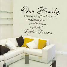 word  on wall art words for bedroom with word wall art decals bedroom wall art stickers quotes design ideas