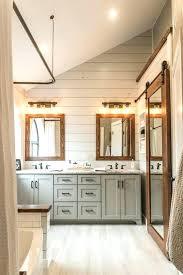 style bathroom lighting vanity fixtures bathroom vanity. Plain Vanity Farmhouse Bathroom Vanity Lights Attractive  Throughout Style Bathroom Lighting Vanity Fixtures