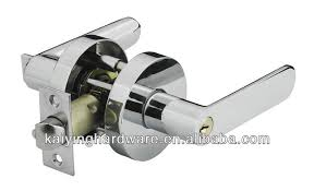 door handles with locks. Wonderful With EuropeandAmericaheavydutytubularleverjpg On Door Handles With Locks