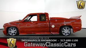 1993 GMC Sierra C1500 39191 Miles Red Truck 5.7L V8 TPI 4-Speed ...