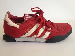 adidas 80s shoes. adidas shoes 80s u