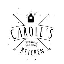 Carole Kitchen Bath Design Donate