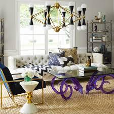 large size of jonathan adler chandelier meurice john rectangle sputnik ventana floor lamp musethecollective knock off