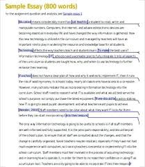 examples of an informative essay sources and citation sources  examples of an informative essay sample short informative essay examples of informative essay hooks