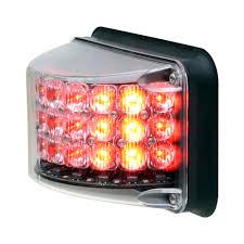 Whelen Emergency Vehicle Lights Flashers Lightheads Whelen Engineering Automotive