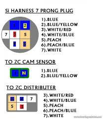 2000 honda civic distributor wiring diagram wiring diagram and 1997 honda accord ignition wiring diagram digital