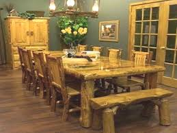 country dining room ideas. Country Dining Room Table Unique Decoration Rustic Ideas Architecture T