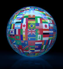 globalisation essays an error occurred an error occurred economic globalization essay