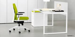 small office desks with drawers. adorable white office desk with drawers fascinating furniture executive small desks