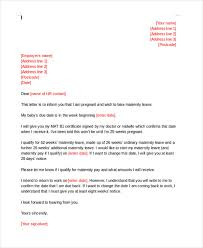 Leading Professional Social Worker Cover Letter Example Cover     wikiHow offer parallelism maternity having cover
